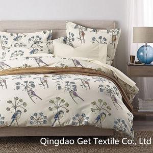 2017 Cotton Polyester Sheet Set Autumn S Call Percale Bedding Comforter Duvet Cover