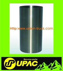 4bt3.9 Qsb5.9 Cylinder Liner Kit for Cummins Constrcution Machinery Engine pictures & photos