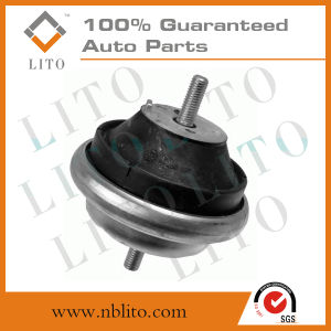 Engine Mount for Opel (96266322) pictures & photos