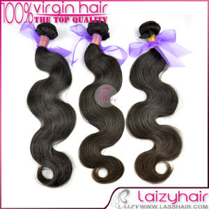 Cheap Price Top Quality Body Wave Brazilian Hair