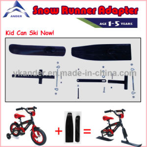 China Sled Runner, Sled Runner Manufacturers, Suppliers