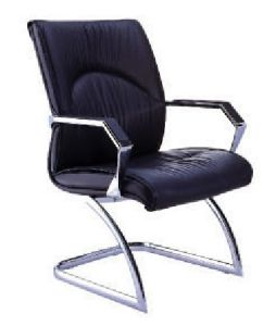 Office Chair (M-SW015)