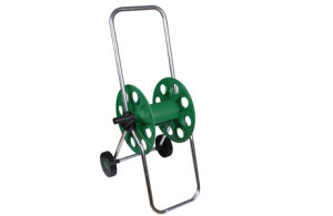 Hose Reeling Cart (BY-901)