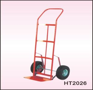 Material Handling Hand Truck/Hand Trolley