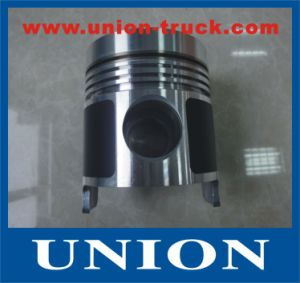 Piston for Ford, EM1083 Piston for Ford Engine pictures & photos