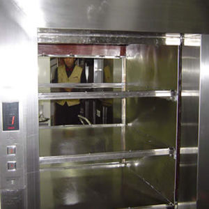 Dumbwaiter/Food Elevator/Food Lift pictures & photos