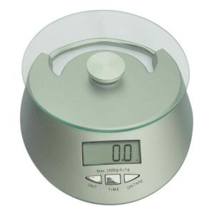 Electronic Kitchen Scale (BS-726) pictures & photos