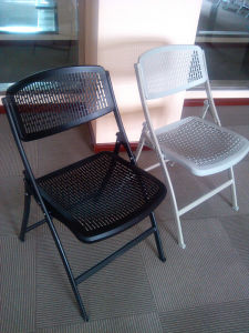 china wedding throne chairs plastic chairs wholesale china wedding