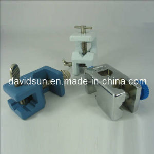 Laboratory Metalware Universal Boss Head pictures & photos