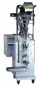 Small Satch Packing Machine for Powder