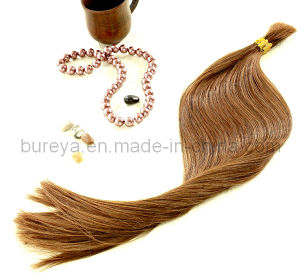 Indian Remy Human Hair, Indian Virgin Hair Bulk