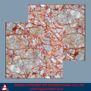 Marble Tiles & Slab Agate Red Marble Tile