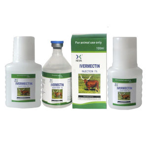 China Ivermectin Injection (Poultry/Veterinary Medicine) - China  Ivermectin, Pet/Animal/Poultry/Veterinary Drug