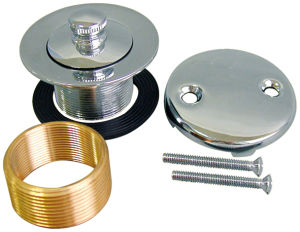 Bathtub Kit, Fits Lift & Lock Style pictures & photos