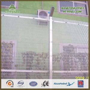 Made in China High Safety Mining Fence pictures & photos