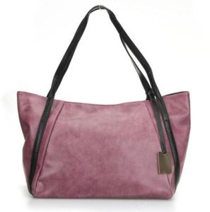 8d82661d67 Wholesale Models Handbags