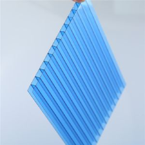 Lexan 4mm 6mm Transparent Colored Plastic Sheet
