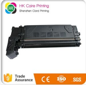 Compatible Toner Cartridge for Samsung 6320 D8 /Scx-6220 5112f 632 at Factory Price pictures & photos