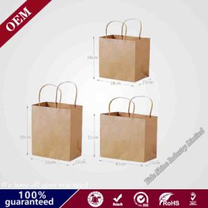 China Bulk Gift Bags Manufacturers Suppliers