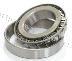 China High Precision P0 Tapered Roller Bearing, Roller Bearing (14137/14276)