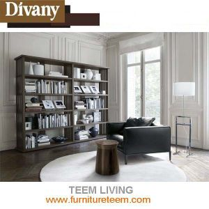 Divany Furniture Shelves for Living Room High Quality Cabinet pictures & photos