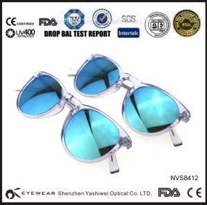 014e88af1e2e China Custom Logo Sunglasses