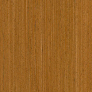 Engineered Veneer Reconstituted Veneer Recon Veneer Recomposed Veneer Wenge Veneer Td-5002q pictures & photos
