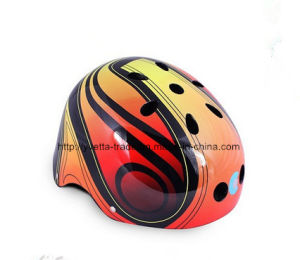 Bicycle Helmet with Good Quality (YV-MTV12)