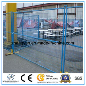 Wholesale! Welded Wire Mesh Fence/Temporary Fence