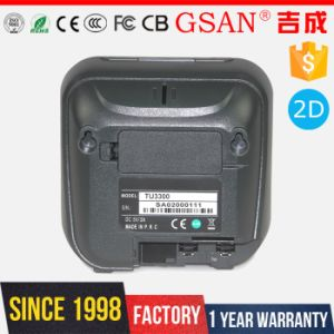 2D Barcode Readers Barcode Equipment Best Barcode Scanner pictures & photos