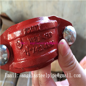 Equal Tee Reducer Tee Butt-Welding Carbon Steel Fitting Pipe