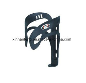 Alloy Bicycle Bottle Cage (HBC-010) pictures & photos