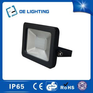 New Certificate Quality 10W LED Flood Light