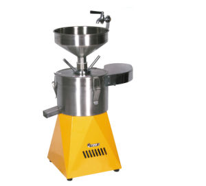 Soya Bean Maker Juice-Residue Separator (ET-01) pictures & photos