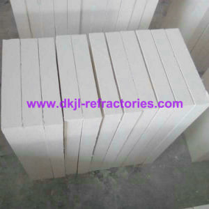 1000c Calcium Silicate Thermal Insulation Board China Leading Supplier pictures & photos
