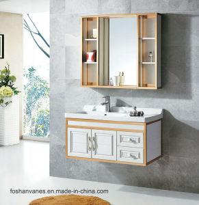 Aluminum Wallmount Modern Sanitary Ware