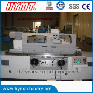 M1432B series high precision Universal Cylindrical Grinding Machine pictures & photos