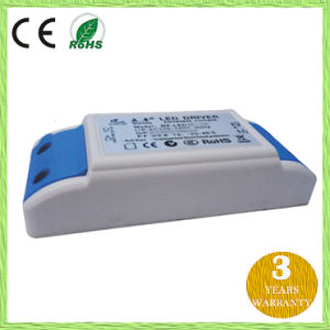 SAA Certified 350mA Dimmable LED Driver