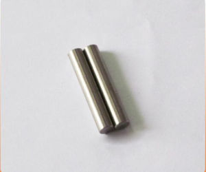 Permanent AlNiCo Magnets with All Grounded Finsh, Compass Magnets