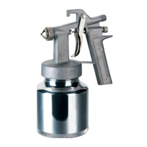 Low Pressure Spray Gun 427A & 427b pictures & photos