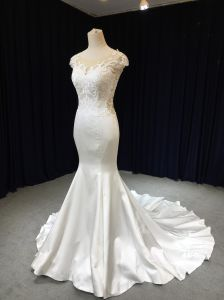 570722bddf Wholesale Mermaid Wedding Dress