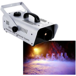 900W Smoke Machine Stage Effect for Stage Show pictures & photos