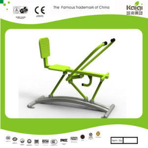 Kaiqi Outdoor Fitness Equipment - Rowing Machine (KQ50214B) pictures & photos
