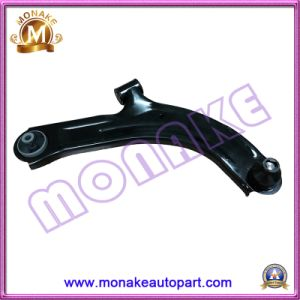 High Quality Suspension Part Control for Nissan K12 (54500-AX600) pictures & photos