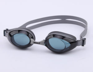 Swimming Goggles (CF-7600) pictures & photos