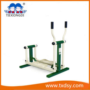 Fitness Equipment Life Fitness, Professional Fitness Equipment, Relax Fitness Equipment pictures & photos