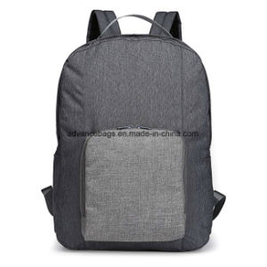 c8a270db6e China Carry Backpack
