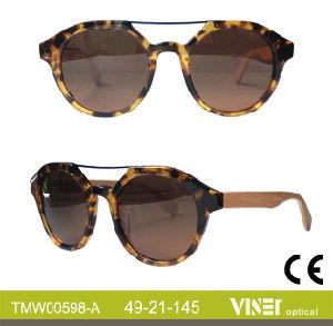 7051dfc76e2 China Custom Design Acetate Shape