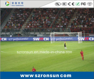 P20mm Stadium Outdoor LED Display Screen pictures & photos