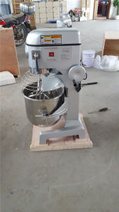 Commercial Stand Food Mixer (GRT-B30) pictures & photos